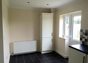 Photos from Ray Lock - Painter/Decorator